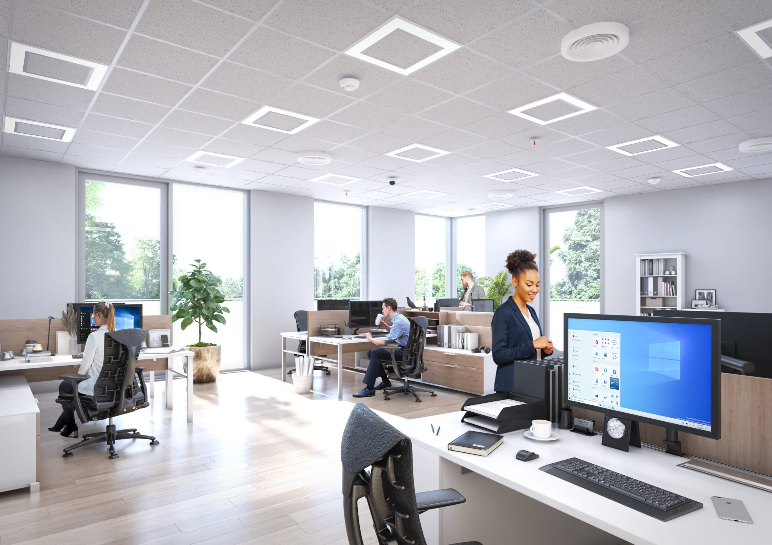 rendu-3d-bureaux