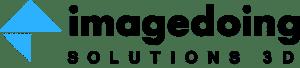 logotype imagedoing