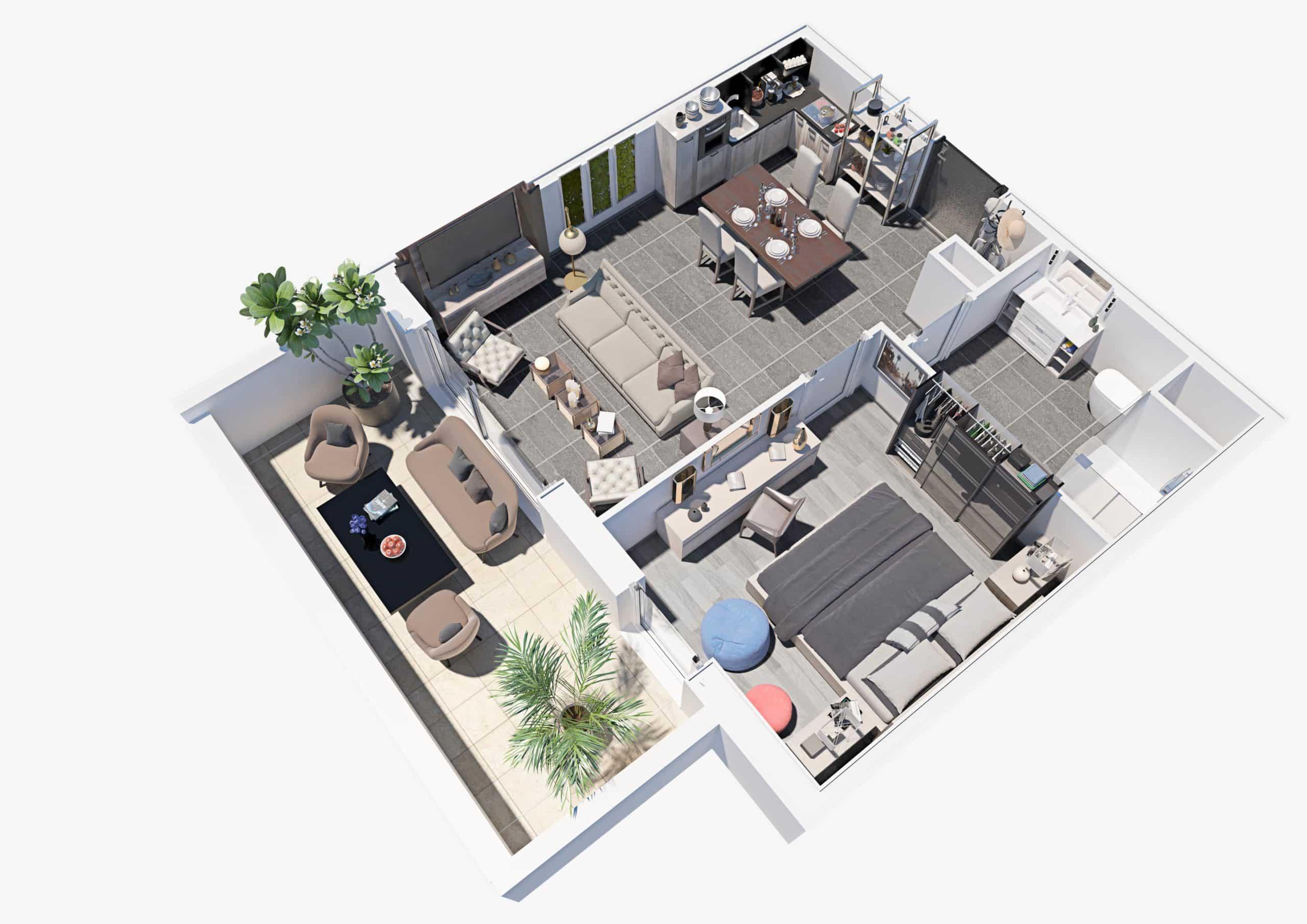 plan de vente_3d_architecture