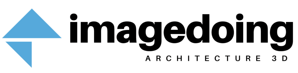 imagedoing architecture 3D