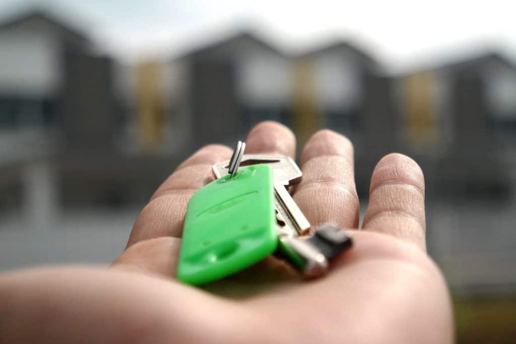 visite 3d immobilier